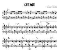 Change (Lohninger/Fischbacher)