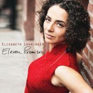 Eleven Promises - Elisabeth Lohninger