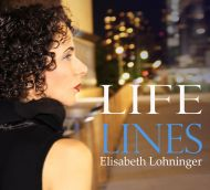 Life Lines - CD